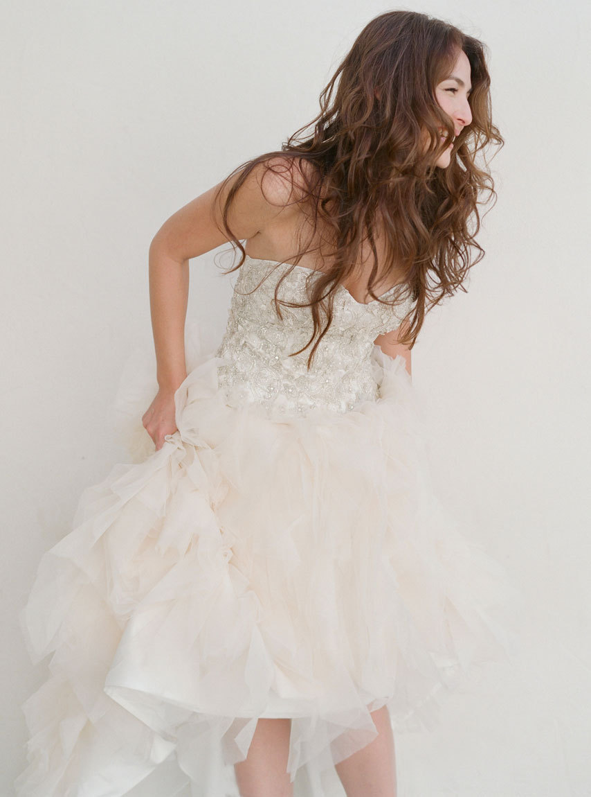 Kirstie-kelly-wedding-dress-2013-bridal-k3117.full