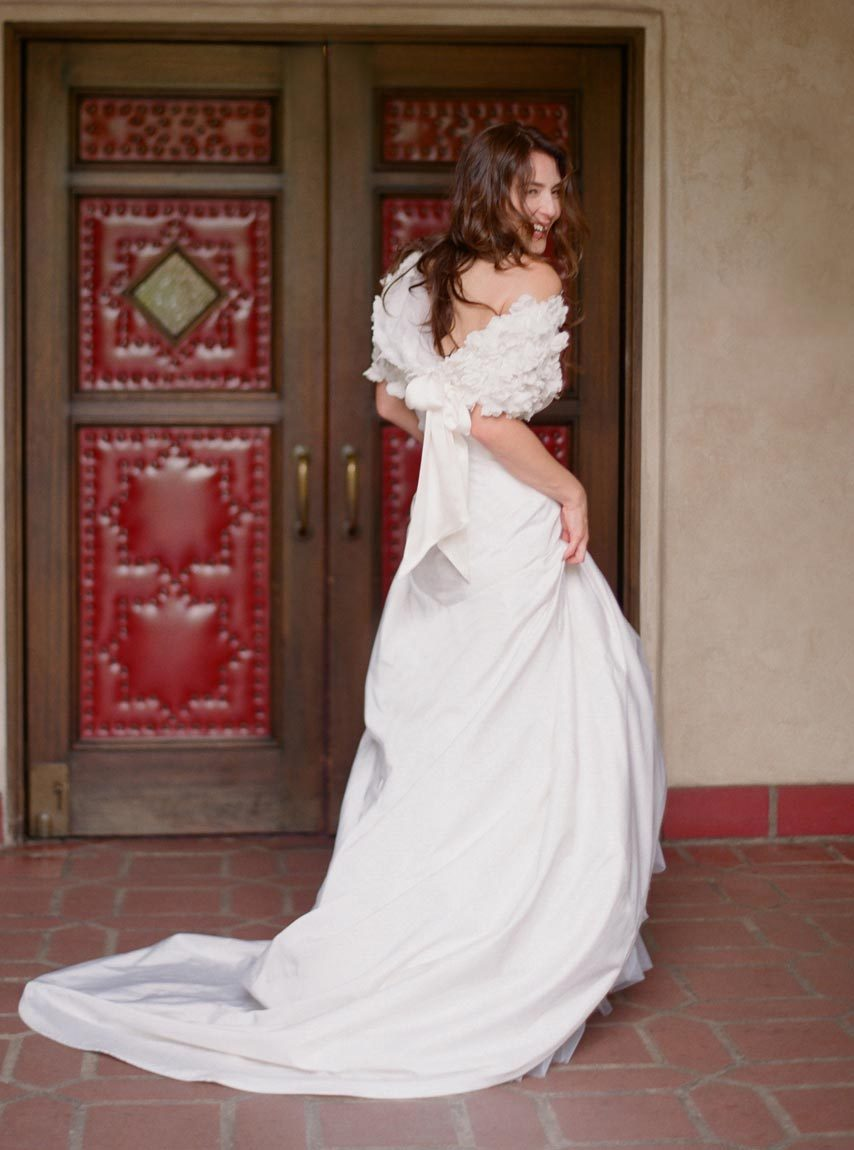 Magnolia-wedding-dress-by-kirstie-kelly.full