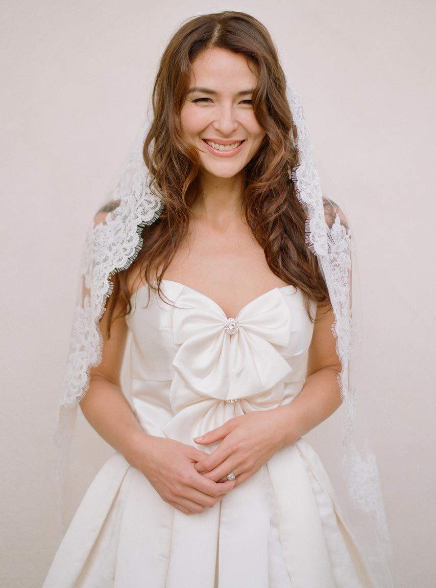 Kirstie-kelly-2013-wedding-dress-k3126.full