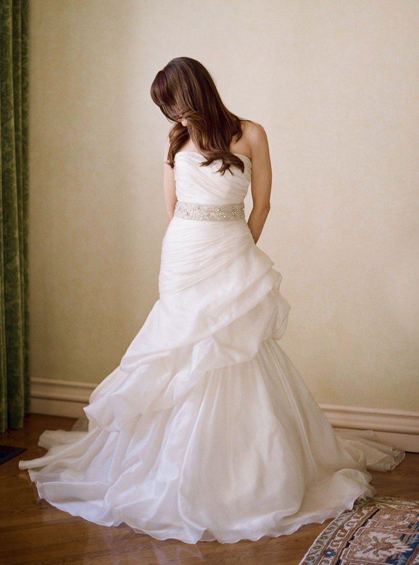 Costco Wedding Dresses – fashion dresses
