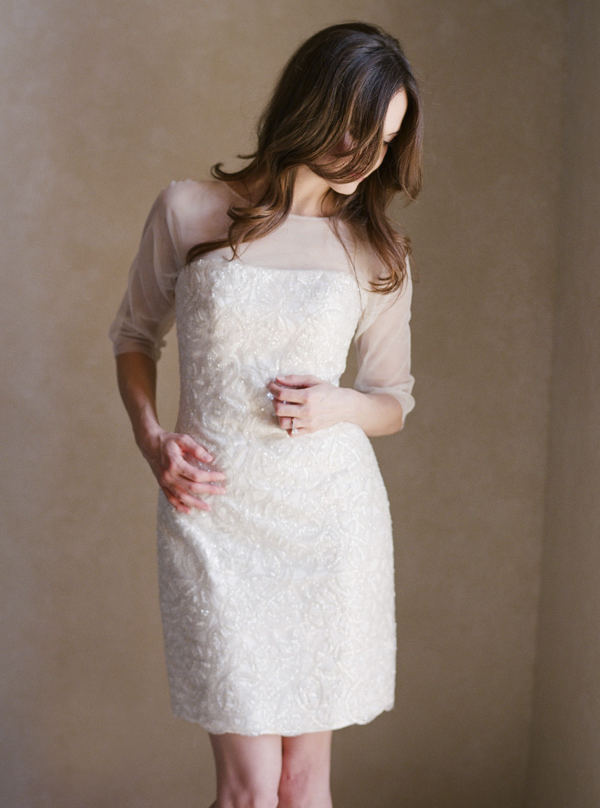 Classic-lwd-with-sheer-sleeves.full
