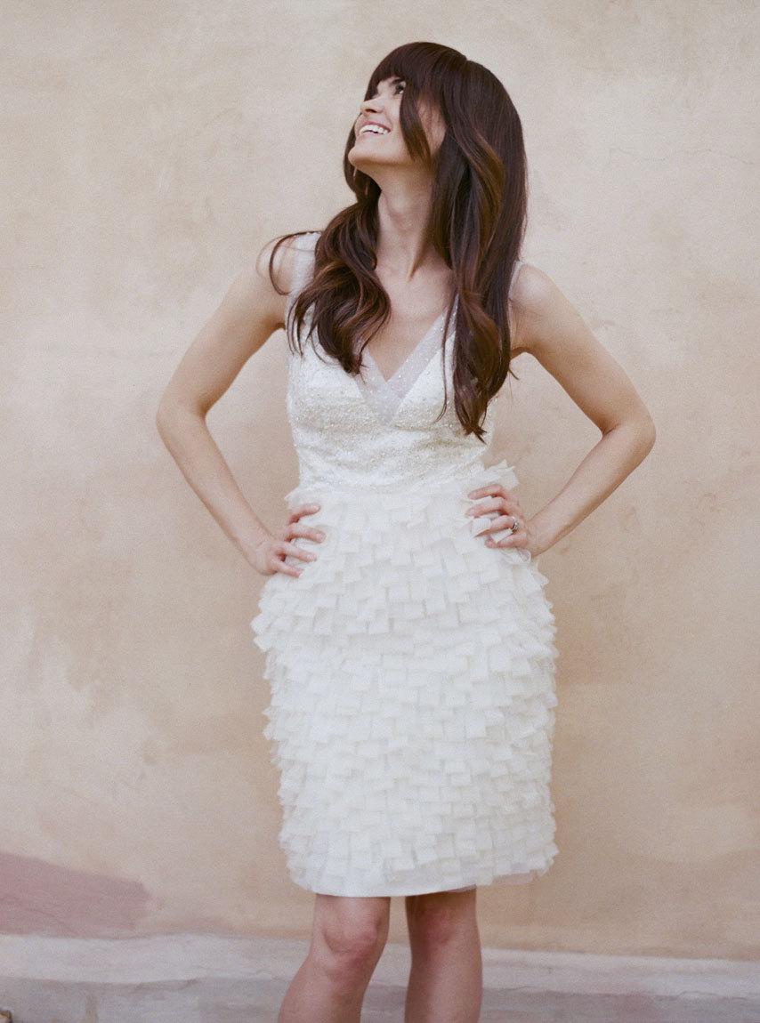 Little-white-wedding-dress-sweet-pea.full