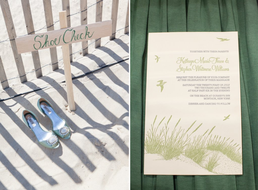 Beachy-green-real-wedding.full