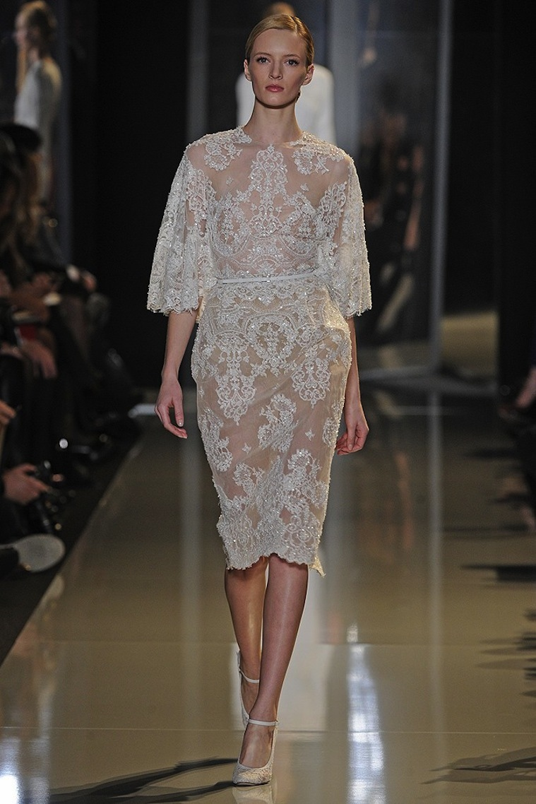 2013-spring-couture-bridal-inspiration-elie-saab-1.full