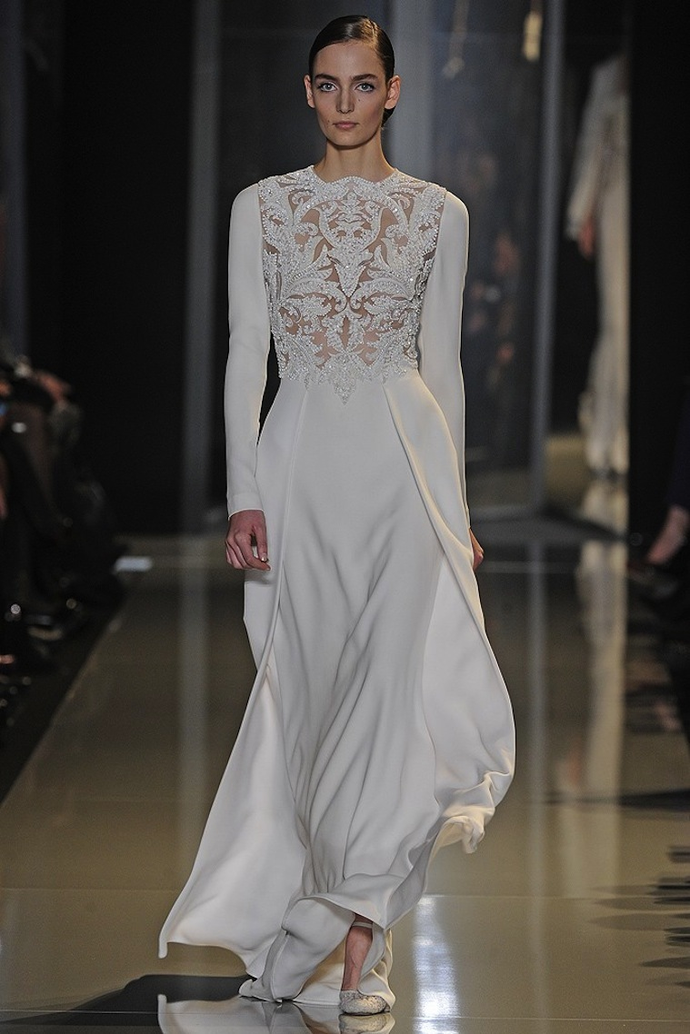 2013-spring-couture-bridal-inspiration-elie-saab-4.full
