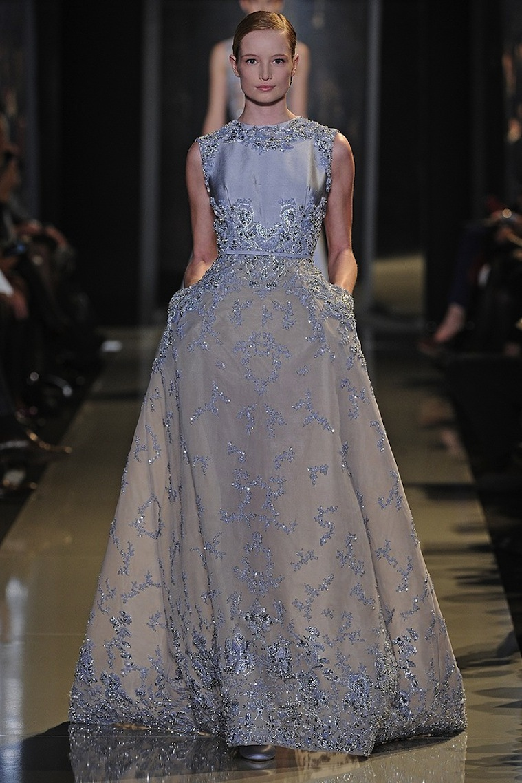 2013-spring-couture-bridal-inspiration-elie-saab-9.full