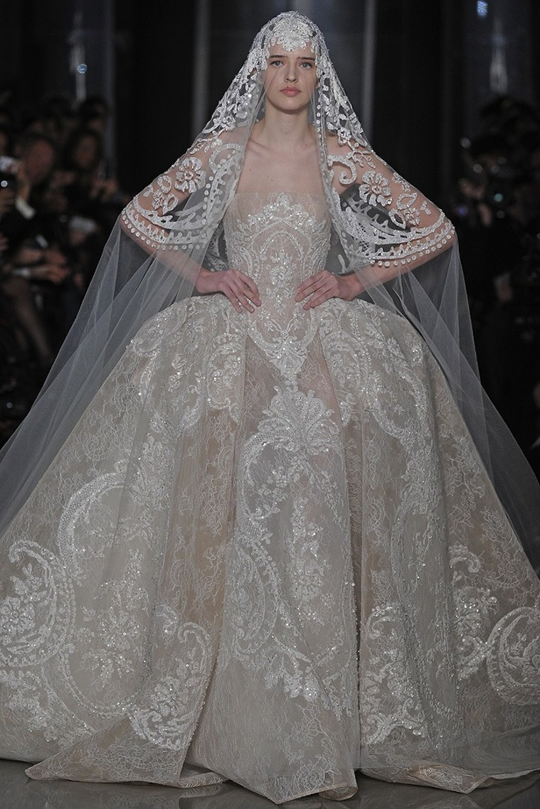 2013-spring-couture-bridal-inspiration-elie-saab-28.full
