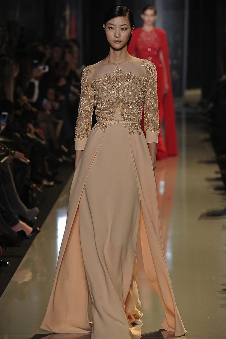 2013-spring-couture-bridal-inspiration-elie-saab-24.full