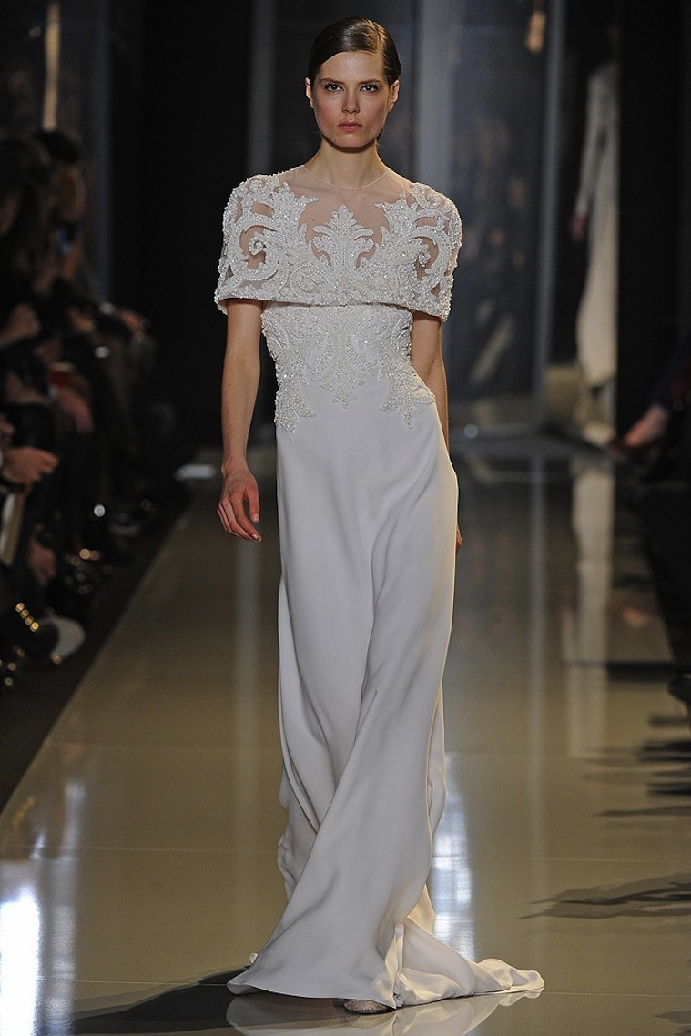 2013-spring-couture-bridal-inspiration-elie-saab-3.full