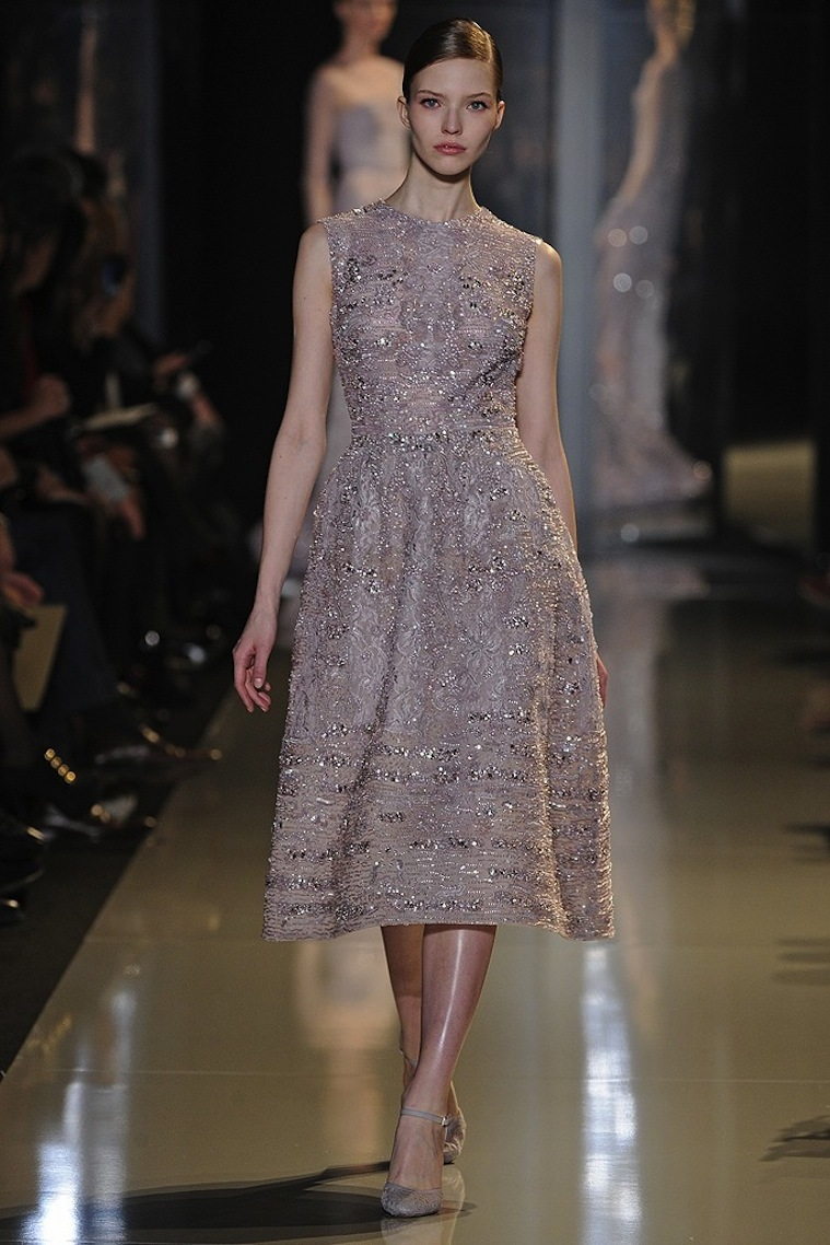 2013-spring-couture-bridal-inspiration-elie-saab-15.full