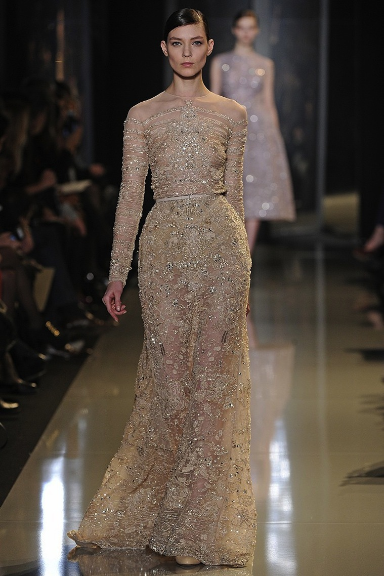 2013-spring-couture-bridal-inspiration-elie-saab-14.full