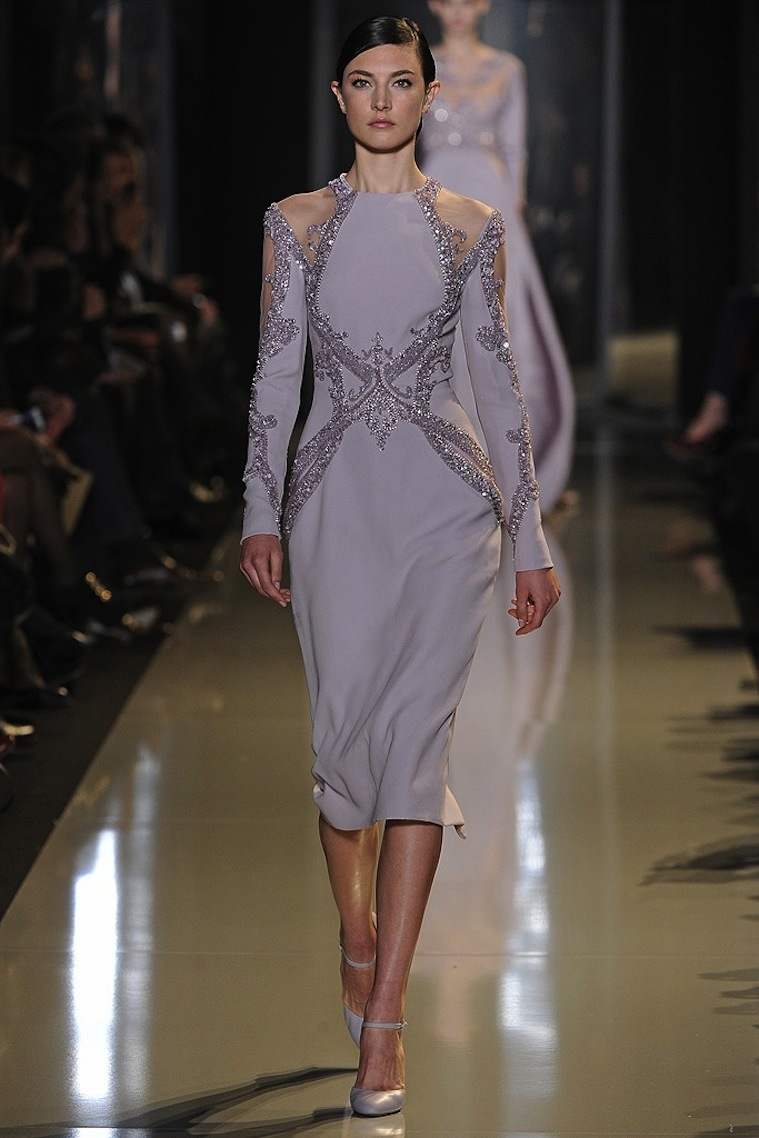 2013-spring-couture-bridal-inspiration-elie-saab-18.full