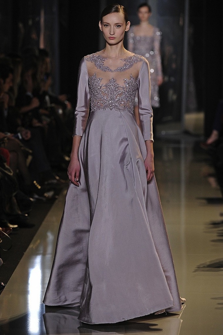 2013-spring-couture-bridal-inspiration-elie-saab-19.full