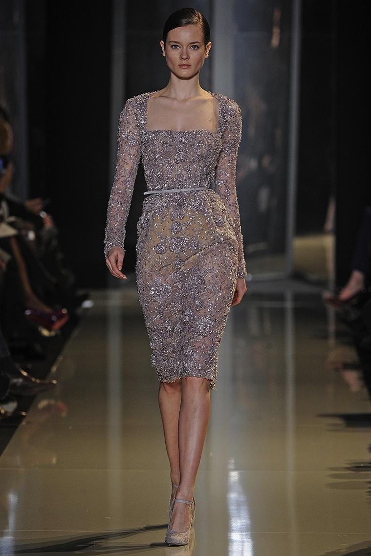 2013-spring-couture-bridal-inspiration-elie-saab-20.full