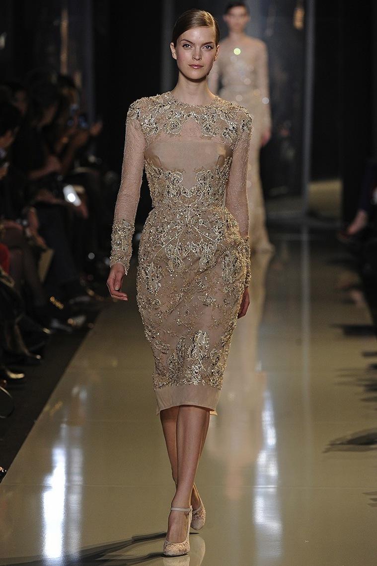 2013-spring-couture-bridal-inspiration-elie-saab-13.full