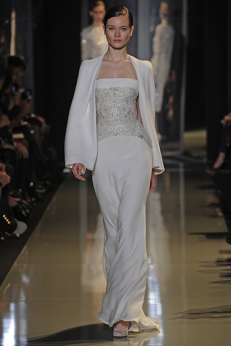 2013-spring-couture-bridal-inspiration-elie-saab-5.full