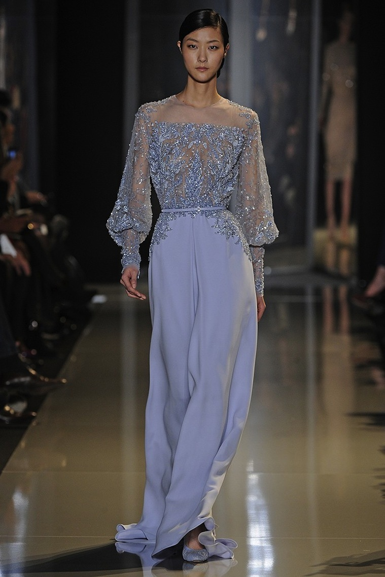 2013-spring-couture-bridal-inspiration-elie-saab-10.full