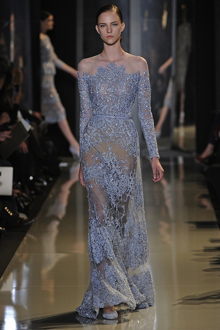 2013-spring-couture-bridal-inspiration-elie-saab-8.full