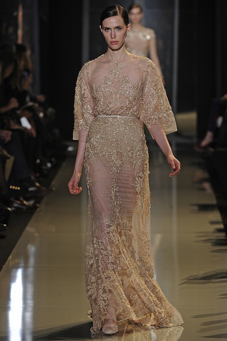 2013-spring-couture-bridal-inspiration-elie-saab-12.full