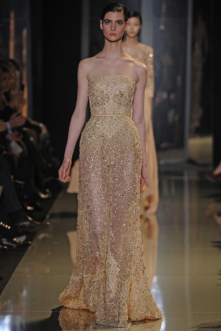 2013-spring-couture-bridal-inspiration-elie-saab-23.full