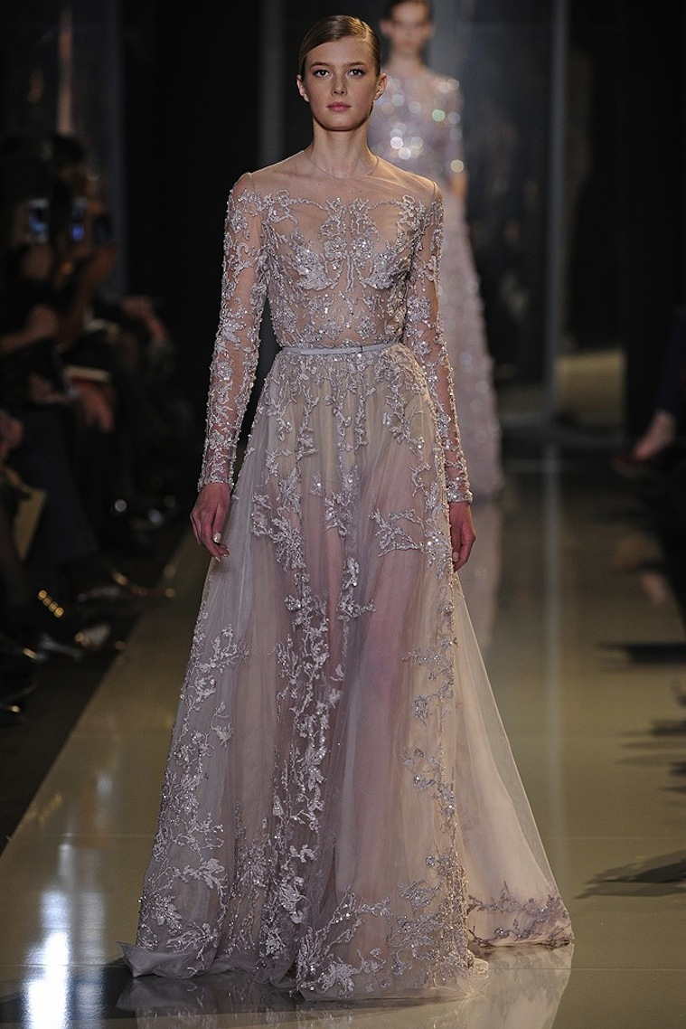 2013-spring-couture-bridal-inspiration-elie-saab-16.full