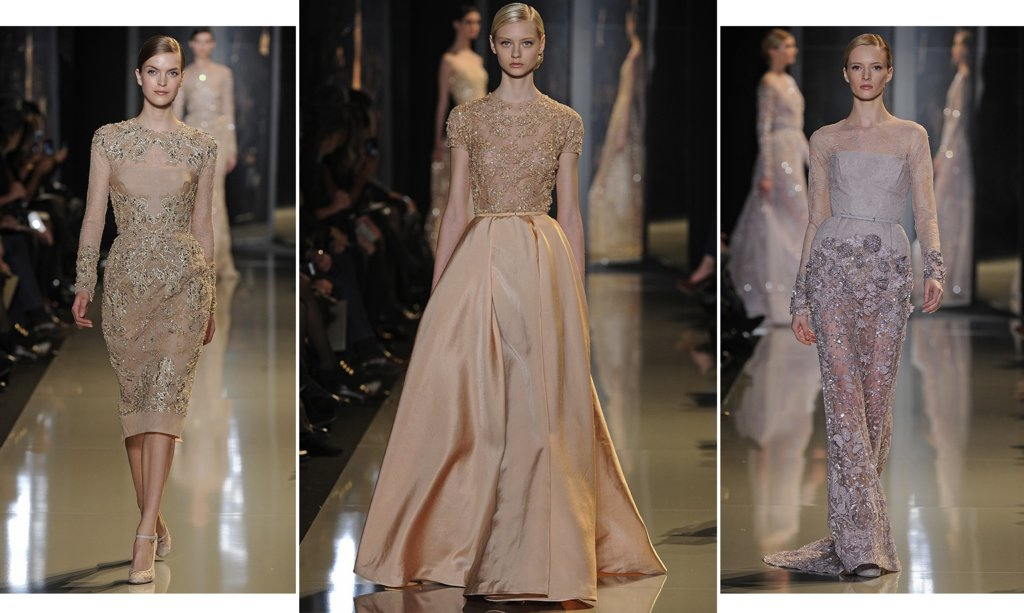 Elie-saab-couture-2013-2.full
