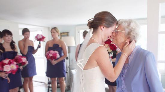 photo of Wildflower Wedding Photography