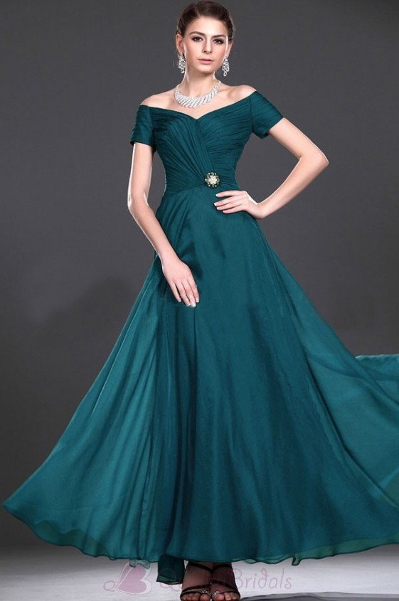 Charming-a-line-off-the-shoulder-floor-length-chiffon-mother-of-the-bride-dress-m1154.full