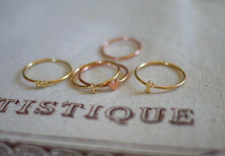 Stackable-initial-wedding-bands.full