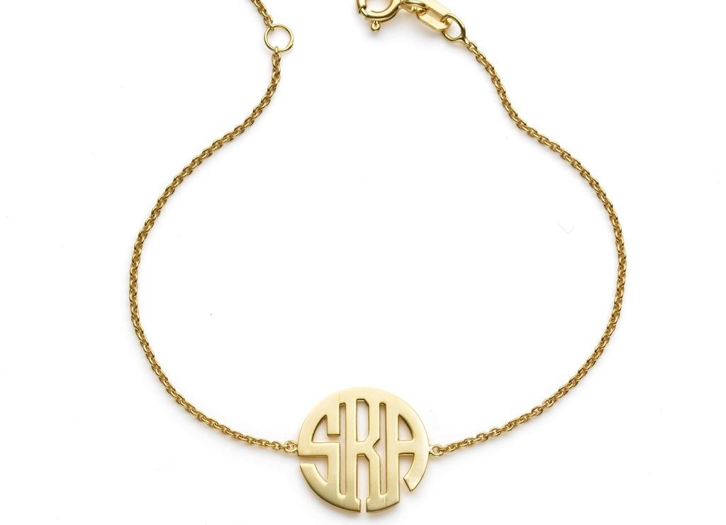 Gold-monogram-bridal-bracelet.full
