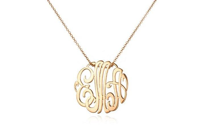 Lacy-monogram-wedding-necklace.full