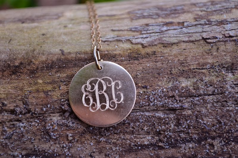 Engraved-monogram-pendant-necklace.original