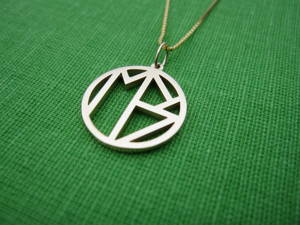 Modern-monogram-wedding-necklace.full