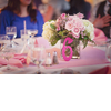 Romantic-pink-wedding-reception-decor-simple-centerpieces.square