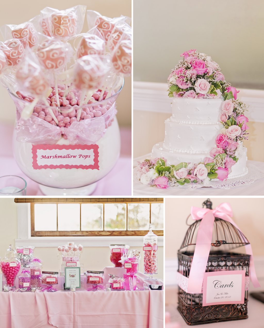 Pretty-pink-wedding-reception-candy-bar-card-table.full