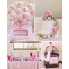 Pretty-pink-wedding-reception-candy-bar-card-table.square