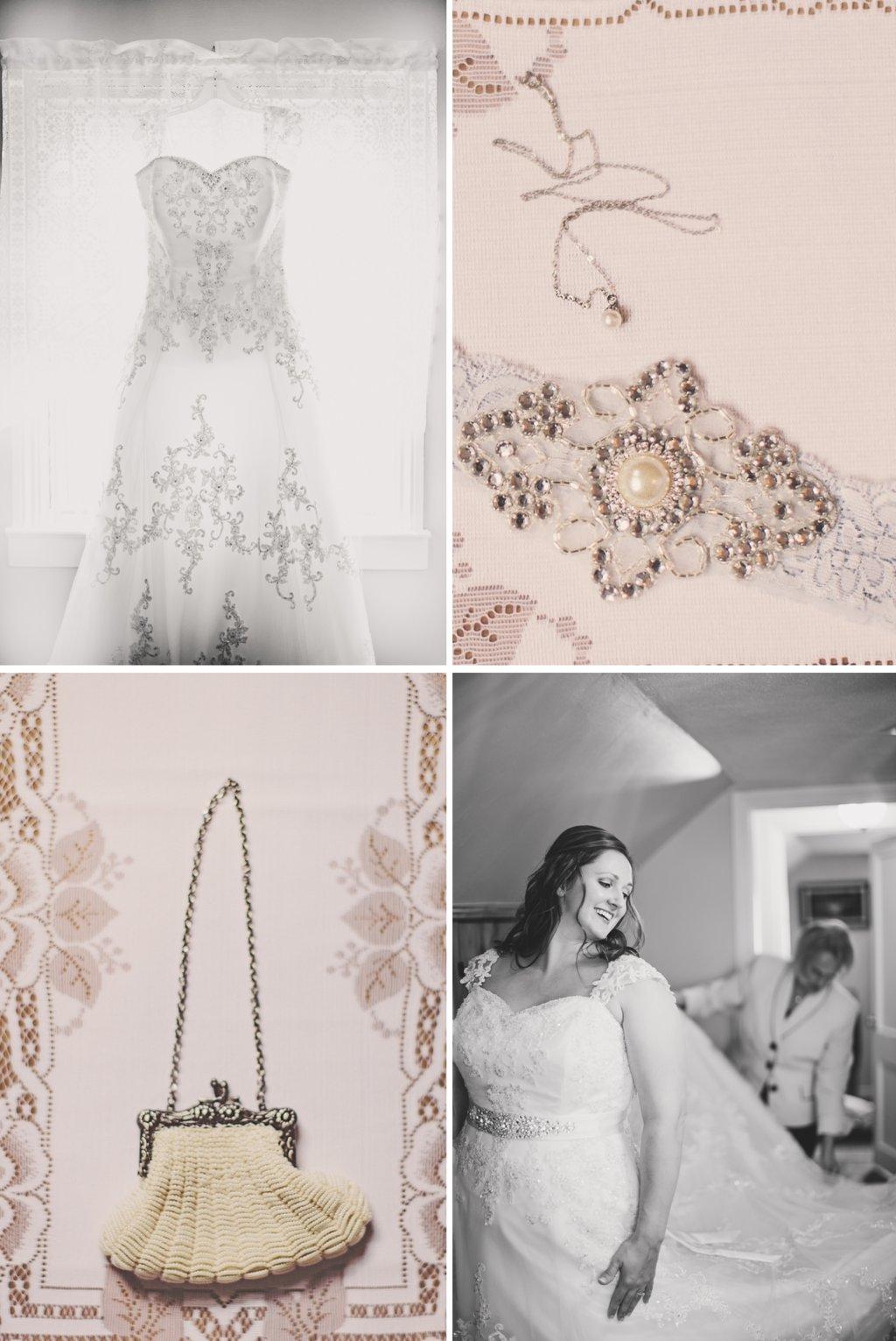 Vintage-bridal-details.full