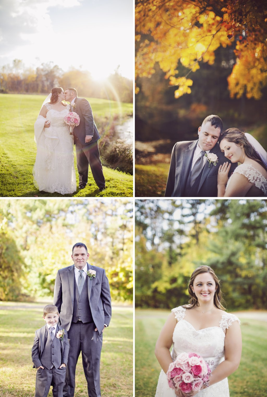 Fall-wedding-portraits.full