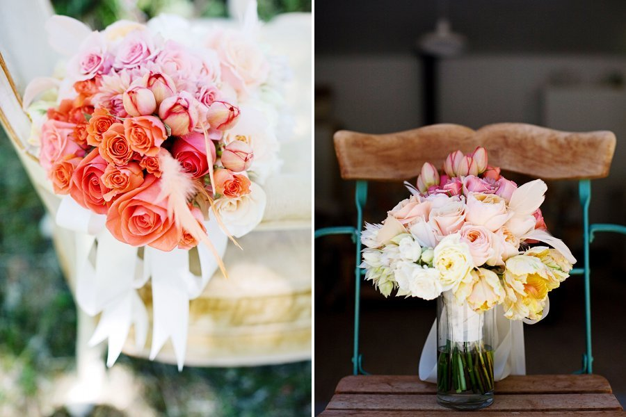 Ombre-bridal-bouquet-with-feathers.full
