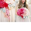 Romantic-ombre-bridal-bouquet-shades-of-pink.square