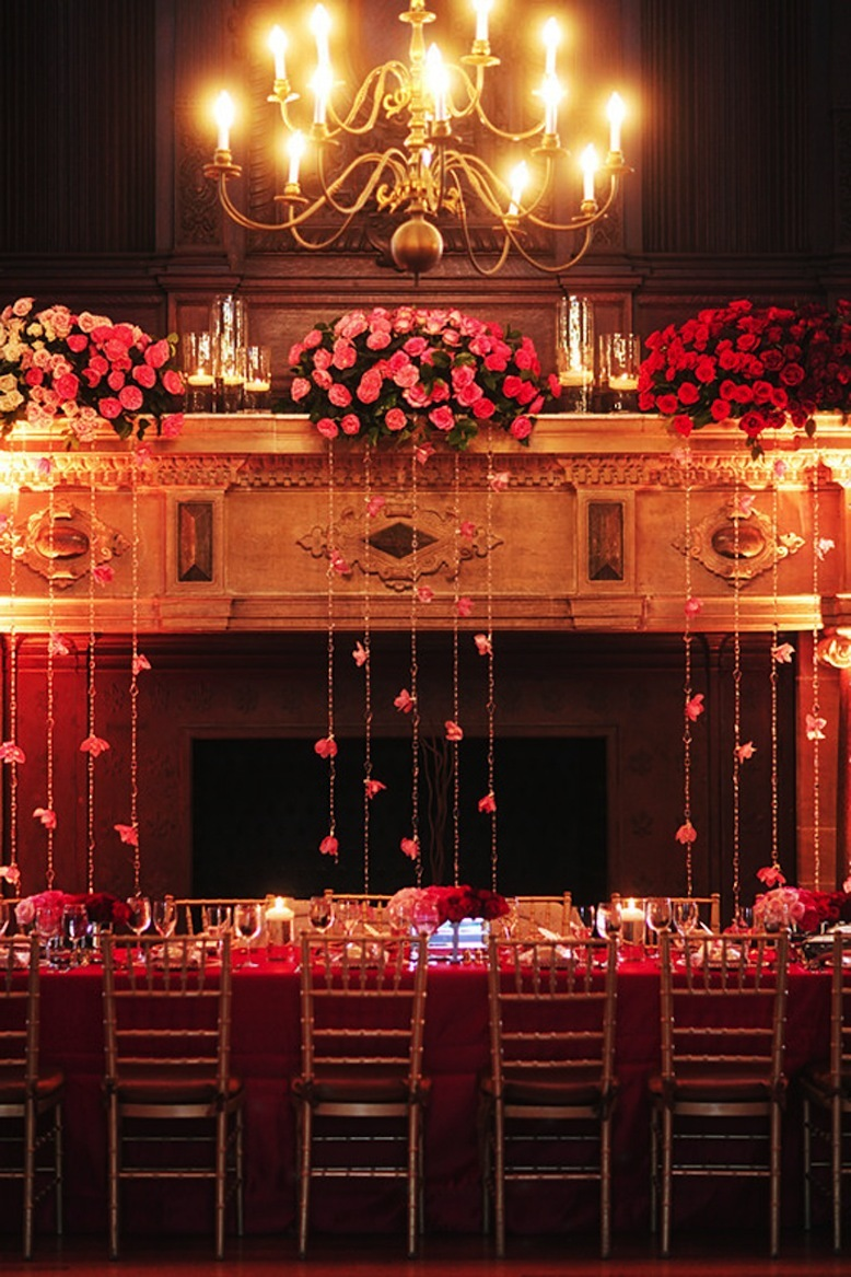Branford_house_wedding_groton_connecticut_pink_ombre_glamour_crystals_16.full