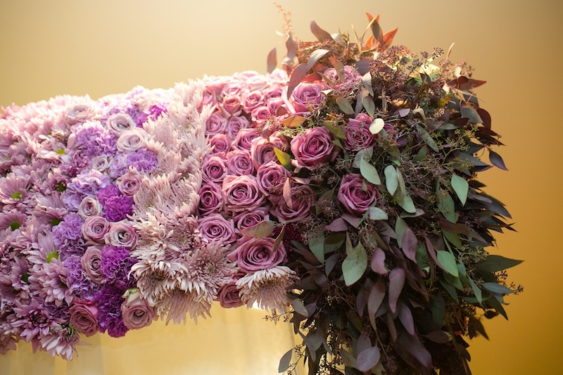 Ombre-purple-wedding-arbor.full