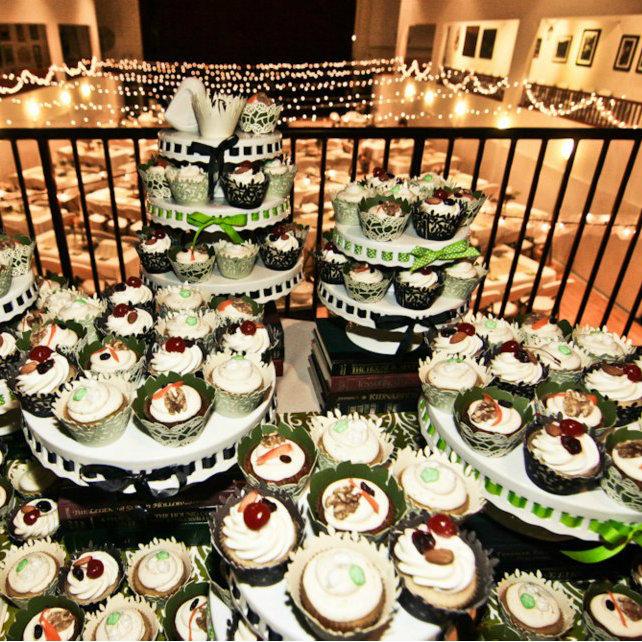 Admiringthecupcakes3-1.full
