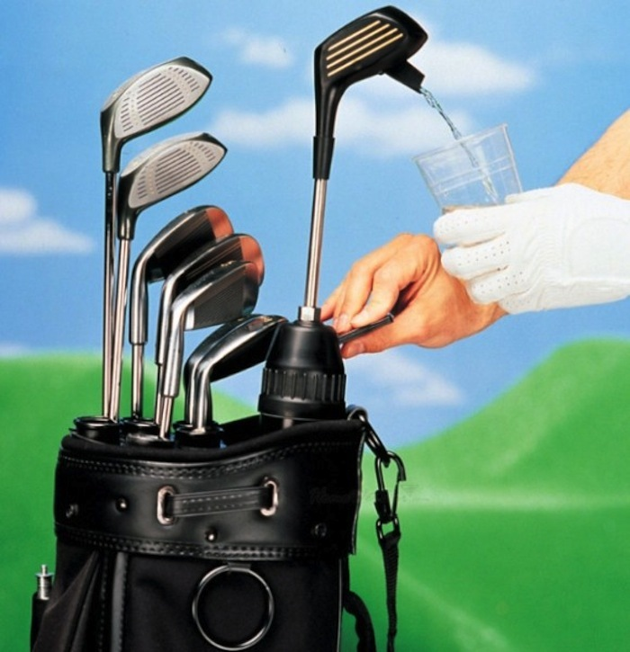 Creative-grooms-gifts-golf-lover.full