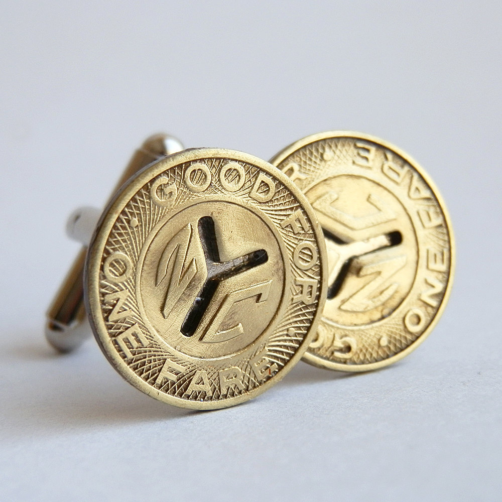 Vintage-nyc-grooms-cuff-links.full