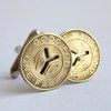 Vintage-nyc-grooms-cuff-links.square