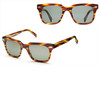 Great-groom-gifts-for-valentines-day-warby-parker-sunglasses.square