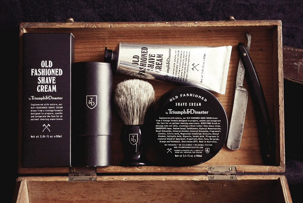 Great-grooming-gifts-for-groom.full
