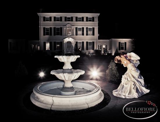 photo of Bellofiore Photography