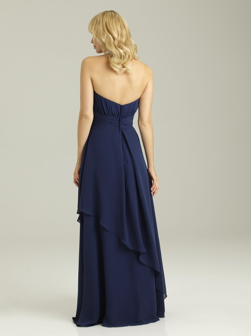 2013-allure-bridal-bridesmaid-dress-1302b.full